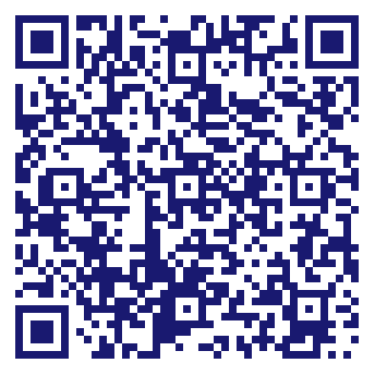 QR-Code for Catawba Community Care Home