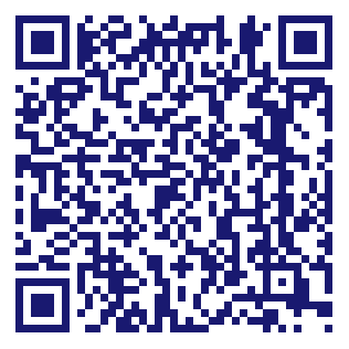 QR-Code for Catbridge Machinery