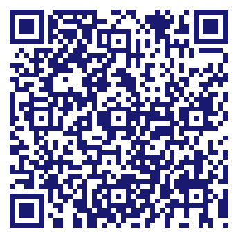 QR-Code for Catch It Quick Juggling Co
