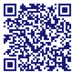 QR-Code for Catco