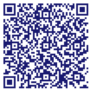 QR-Code for Caterair Holdings Corporation