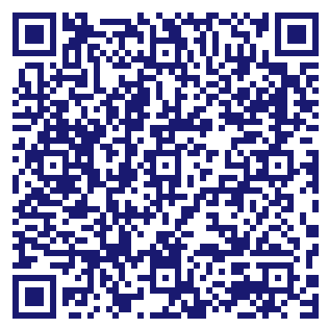 QR-Code for Catering Services in Hialeah, FL