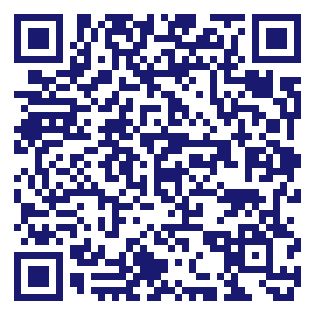 QR-Code for Caterings Of Laramie