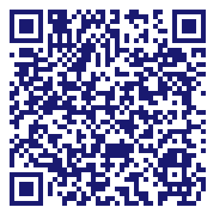 QR-Code for Caterpillar Inc