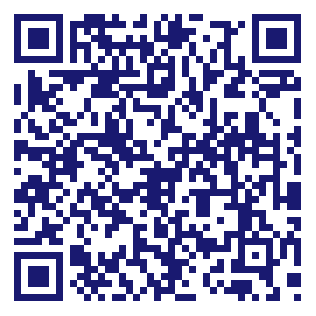 QR-Code for Catfish Plus