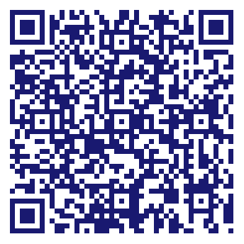 QR-Code for Cathedral Home For Children