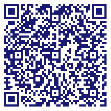 QR-Code for Cathedral Out Lady Perpetl Hlt