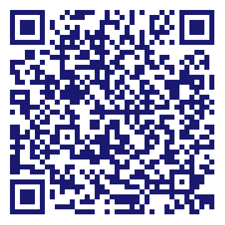 QR-Code for Catherine A Morse