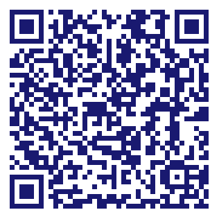 QR-Code for Catherine Gleason, MD