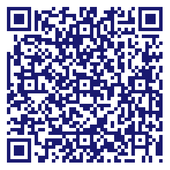 QR-Code for Catherine K Dickens Md