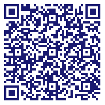 QR-Code for Catherine Reade Designs