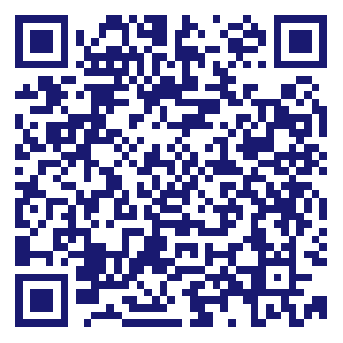 QR-Code for Cathi Larsen Agency
