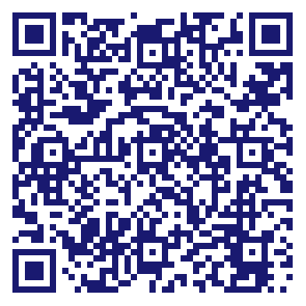 QR-Code for Cathlamet Building Materials