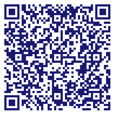 QR-Code for Cathlamet Puget Island Storage