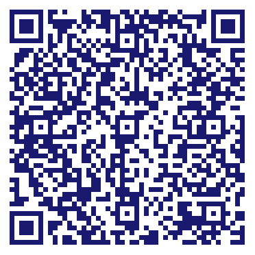 QR-Code for Catholic Charismatic Renewal