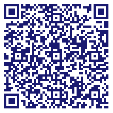 QR-Code for Catholic Charites Me Juvenile
