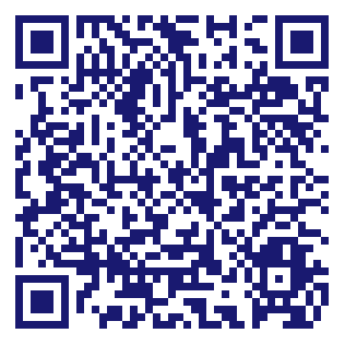 QR-Code for Catholic Church