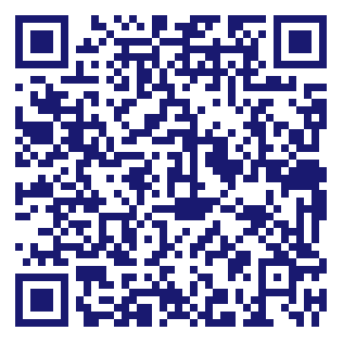 QR-Code for Catholic Community Svc