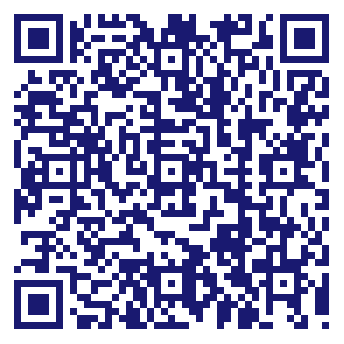 QR-Code for Catholic Diocese Of Biloxi