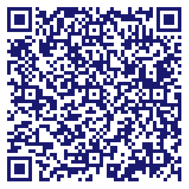 QR-Code for Catholic Diosise Of Jackson Ms