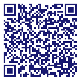 QR-Code for Catholic School