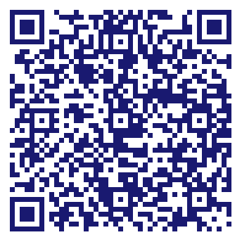 QR-Code for Catholic Social Services