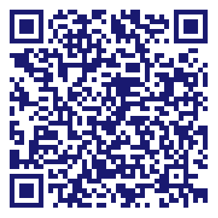 QR-Code for Cathy Ledbetter