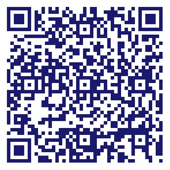 QR-Code for Cathy Lynch Interior Design