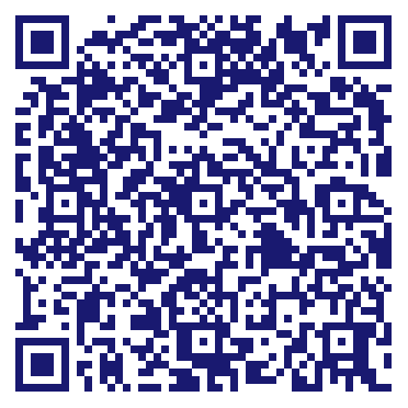 QR-Code for Cathy Thompson - State Farm Insurance Agent