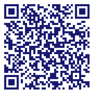 QR-Code for Cathy Weeks Phd