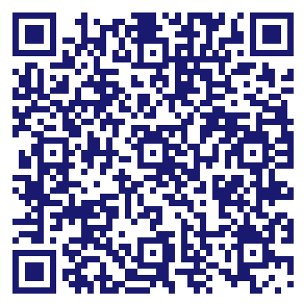 QR-Code for Cathys Hair & Nails Salon