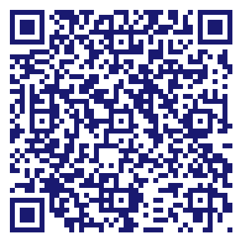 QR-Code for Cato Park Swimming Pool