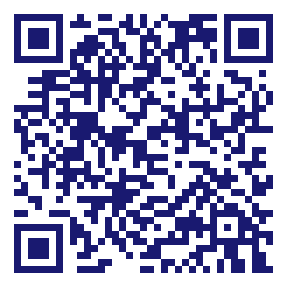 QR-Code for Cato