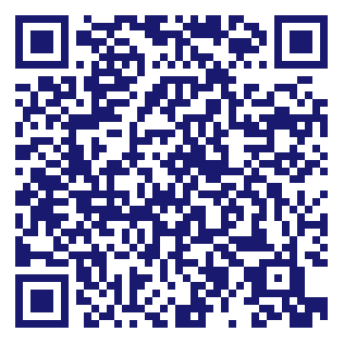 QR-Code for Catron Insurance Inc