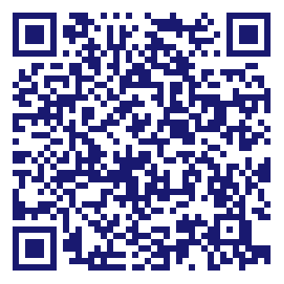 QR-Code for Catron Ranch
