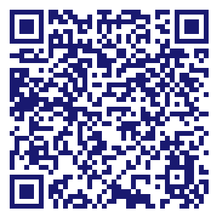 QR-Code for Catrunner Llc