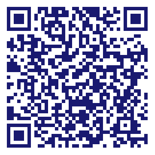 QR-Code for Cats Corner