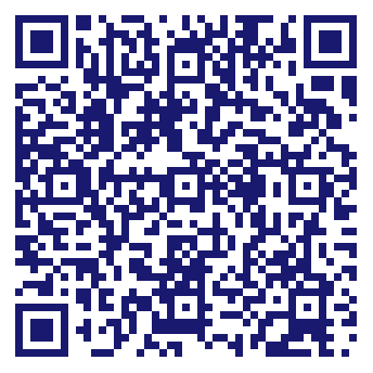 QR-Code for Cats Grocery & Grill