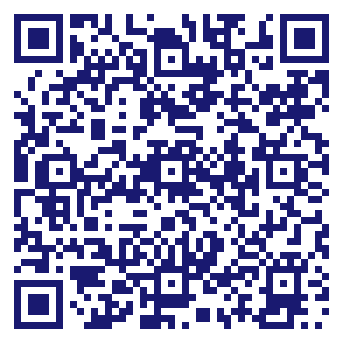 QR-Code for Cats Sewing & Alterations