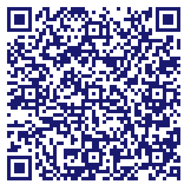 QR-Code for Catstrong Mold Inspection and Removal Honolulu
