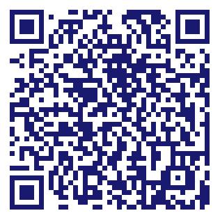 QR-Code for Cattins Family Dining