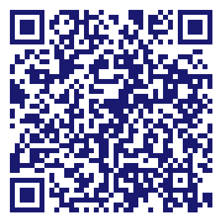 QR-Code for Cattle King Ranch