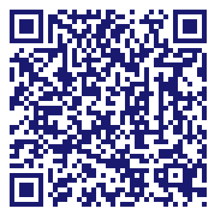 QR-Code for Cattlemens Restaurant