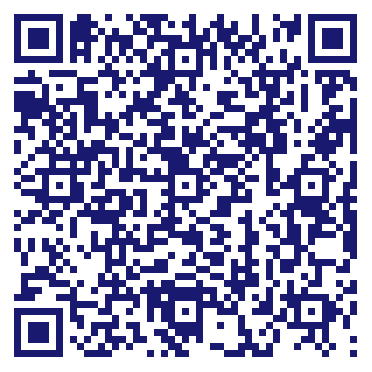 QR-Code for Caudelle Furniture Specialists