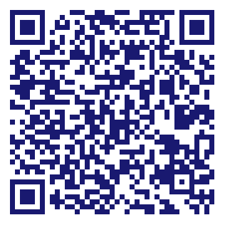 QR-Code for Caudill Builders
