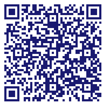 QR-Code for Caudill Wildlife Removal