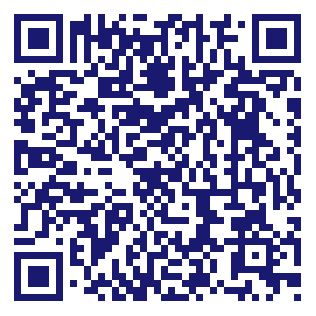 QR-Code for Causeway Coin Company