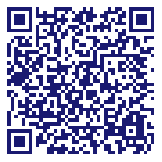 QR-Code for Causey Auto Repair