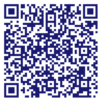 QR-Code for Causey Service Station