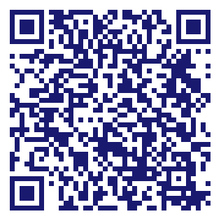 QR-Code for Cavalier Credit Union